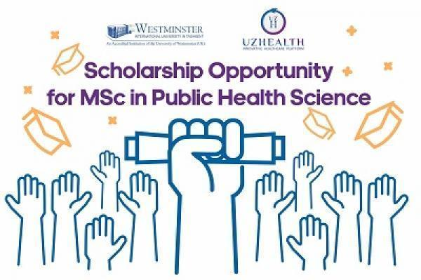 Scholarship for Public Health Science